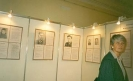 Ofiara reżimu komunistycznego szuka fotografii swoich oprawców