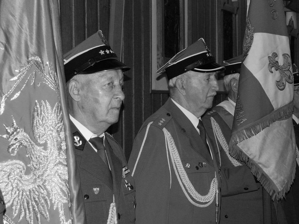 Jan Ruciński