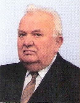 Juliusz Gerung
